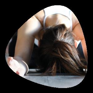 Yoga mit health communication