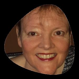 Anja Westermann health communication